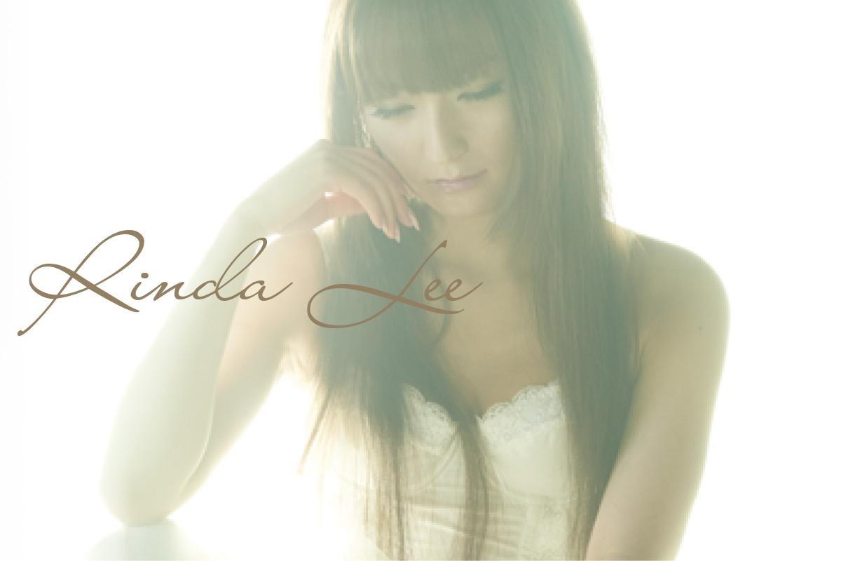Rinda Lee